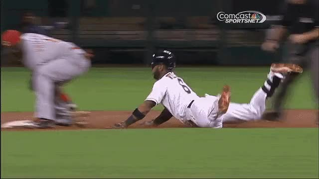 Watch this baseball GIF on Gfycat. Discover more related GIFs on Gfycat