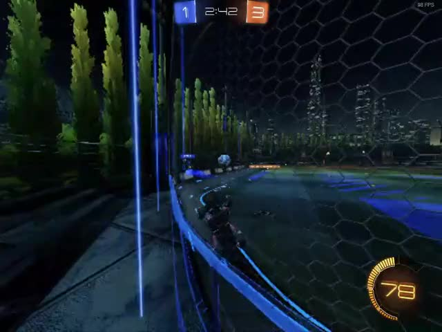 Watch angles GIF by Moon Cheese (@moon_cheese) on Gfycat. Discover more RocketLeague GIFs on Gfycat