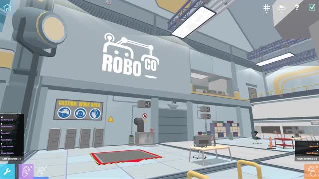 Watch and share I Believe I Can Fly! | RoboCo GIFs by RoboCo on Gfycat