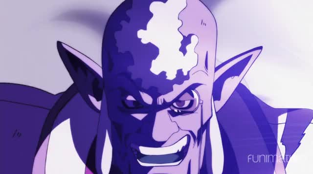 Watch this evil laugh GIF by Dragon Ball Super (@dragonballsuper) on Gfycat. Discover more action, anime, dragon ball super, dragonballsuper, episode 121, evil, evil laugh, funimation, laugh, laughing, lol, muahaha, muahahaha GIFs on Gfycat