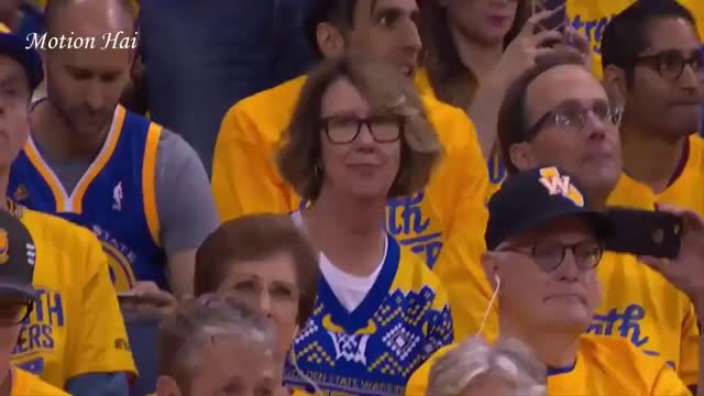 Watch and share Warriors GIFs and Nba GIFs on Gfycat