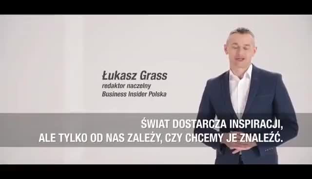 Watch and share Business Insider Polska GIFs on Gfycat