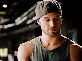 Watch and share Step Up All In GIFs and Ryan Guzman GIFs on Gfycat