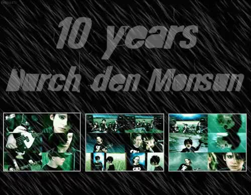 Watch and share 10jahreddm GIFs and 10yearsddm GIFs on Gfycat