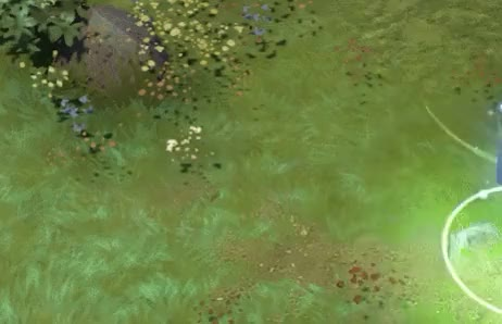 Watch and share Dota2 GIFs by tvidotto on Gfycat