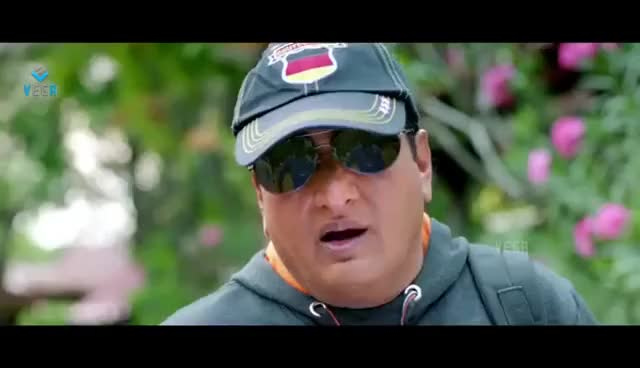 Watch and share Ctrl C Telugu Movie - Trailer : Latest Tollywood Movie 2015 GIFs on Gfycat