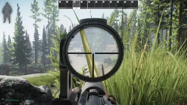 Watch and share Escape From Tarkov 2020.05.06 - 15.10.22.03.DVR GIFs by shadowyuri on Gfycat