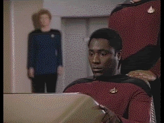 pka, When I saw Wings was on the show. (reddit) GIFs