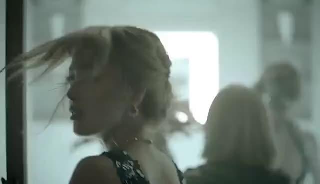 Watch Secret Poison 2 GIF on Gfycat. Discover more Secret GIFs on Gfycat