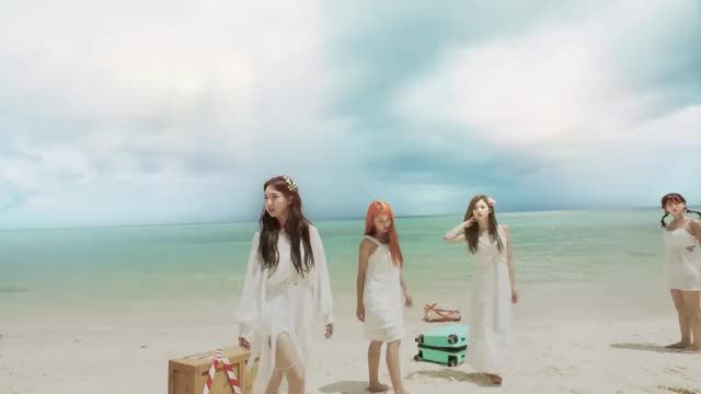 Watch DTNA Teaser GIF by flames (@flames) on Gfycat. Discover more Chaeyoung, DTNA, Momo, Nayeon, Sana, Twice GIFs on Gfycat