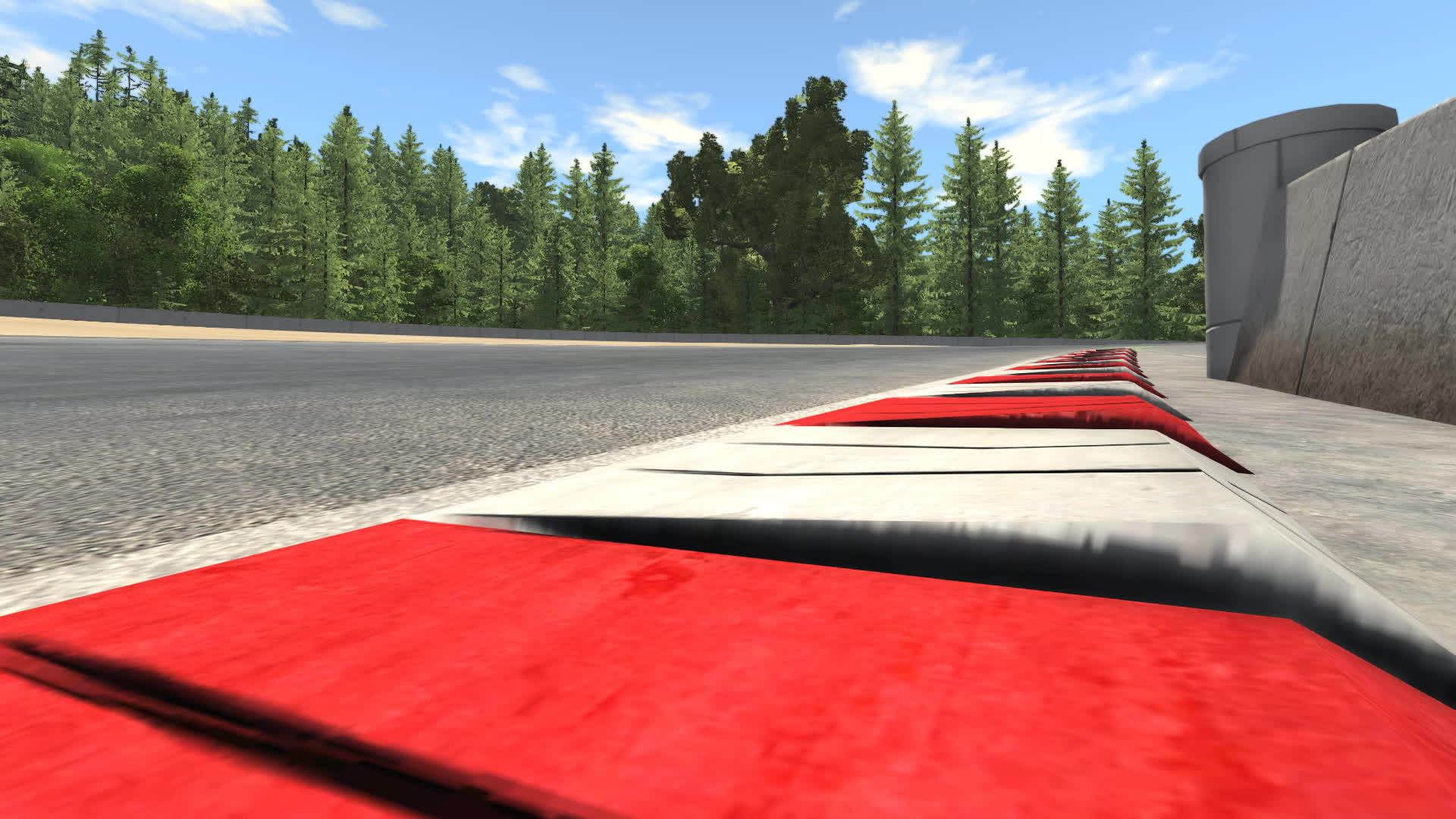 beamng, muscle car, BeamNG Muscle Car Drifts GIFs