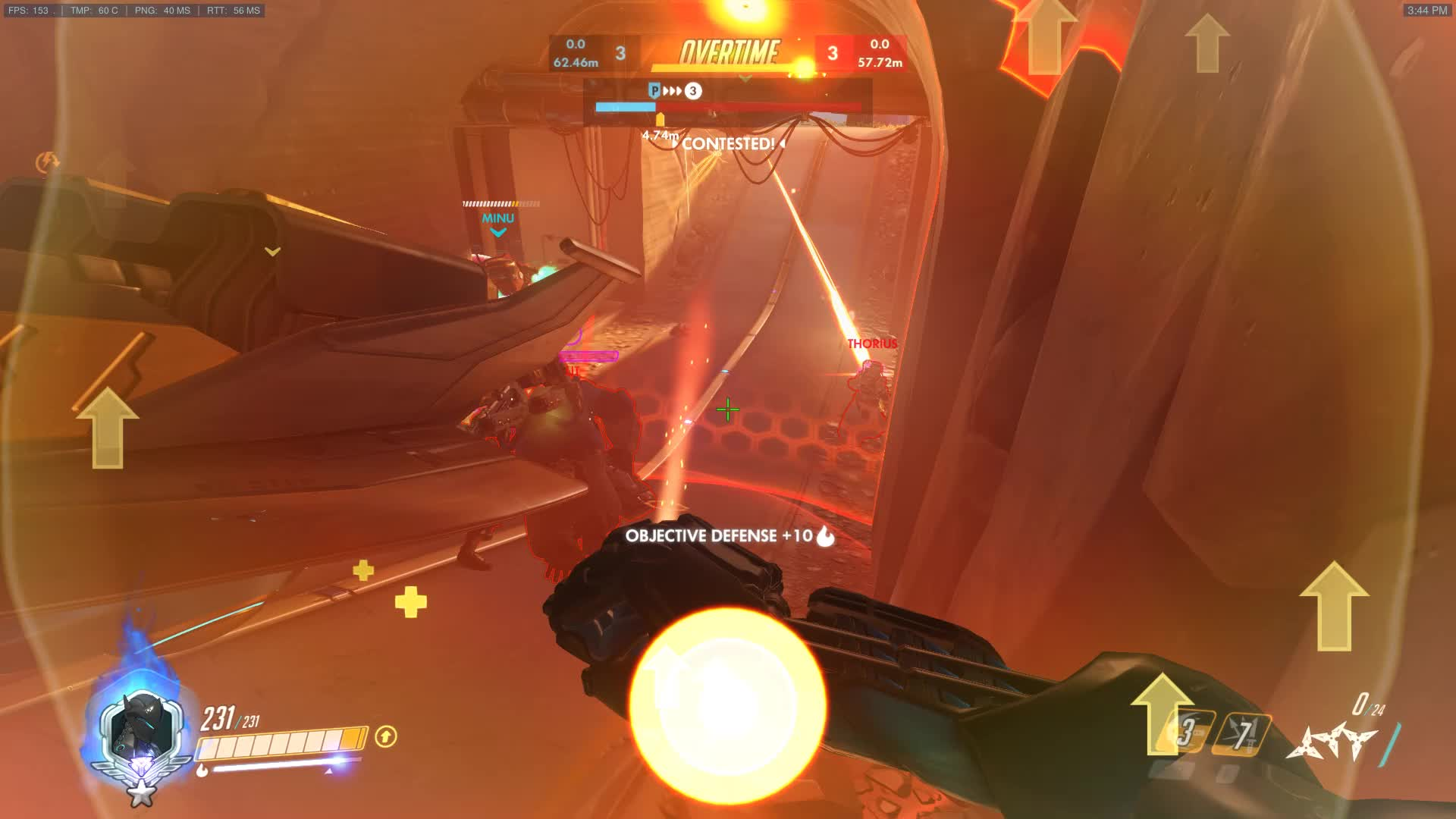 vlc-record-2017-05-03-15h47m18s-Overwatch 05.03.2017 - 15.45 GIFs