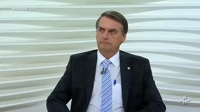 Watch and share Bolsonaro GIFs and Deputado GIFs on Gfycat