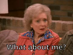 Watch this trending GIF by Reaction GIFs (@sypher0115) on Gfycat. Discover more Betty White, gif GIFs on Gfycat