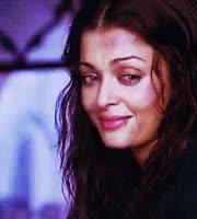 Watch and share Aishwarya Rai GIFs and Bollywood GIFs on Gfycat