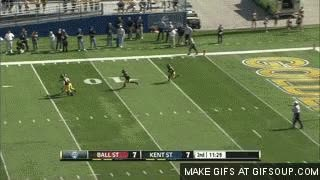 Watch and share Dri Archer KR GIFs on Gfycat
