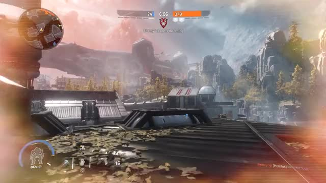 Watch Hacker in TF2 GIF on Gfycat. Discover more respawn, titanfall, titanfall 2 GIFs on Gfycat