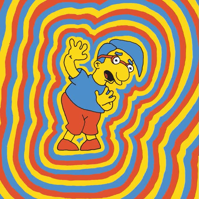 Watch and share Simpsons Animated GIFs on Gfycat