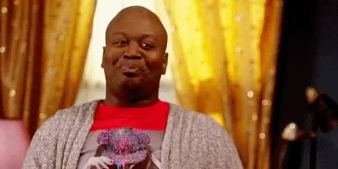 Watch and share Tituss Burgess GIFs on Gfycat