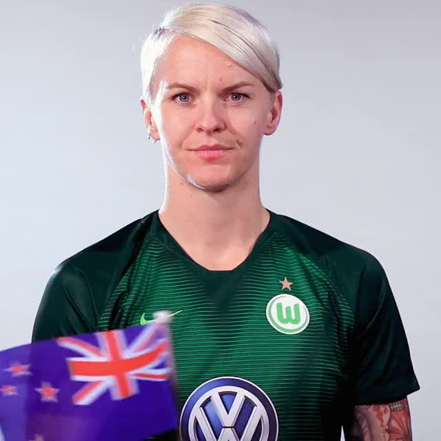 Watch and share 4 Australia GIFs by VfL Wolfsburg on Gfycat
