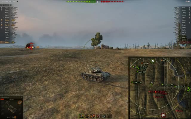Watch Fear the Derp! GIF by KnightElite (@knightelite) on Gfycat. Discover more t49, worldoftanks GIFs on Gfycat