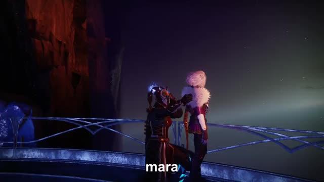Watch mara GIF by Xbox DVR (@xboxdvr) on Gfycat. Discover more Destiny2, Syn 904, xbox, xbox dvr, xbox one GIFs on Gfycat