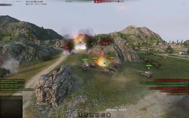 Watch and share Stronghold Strikes GIFs by Strana Mechty on Gfycat