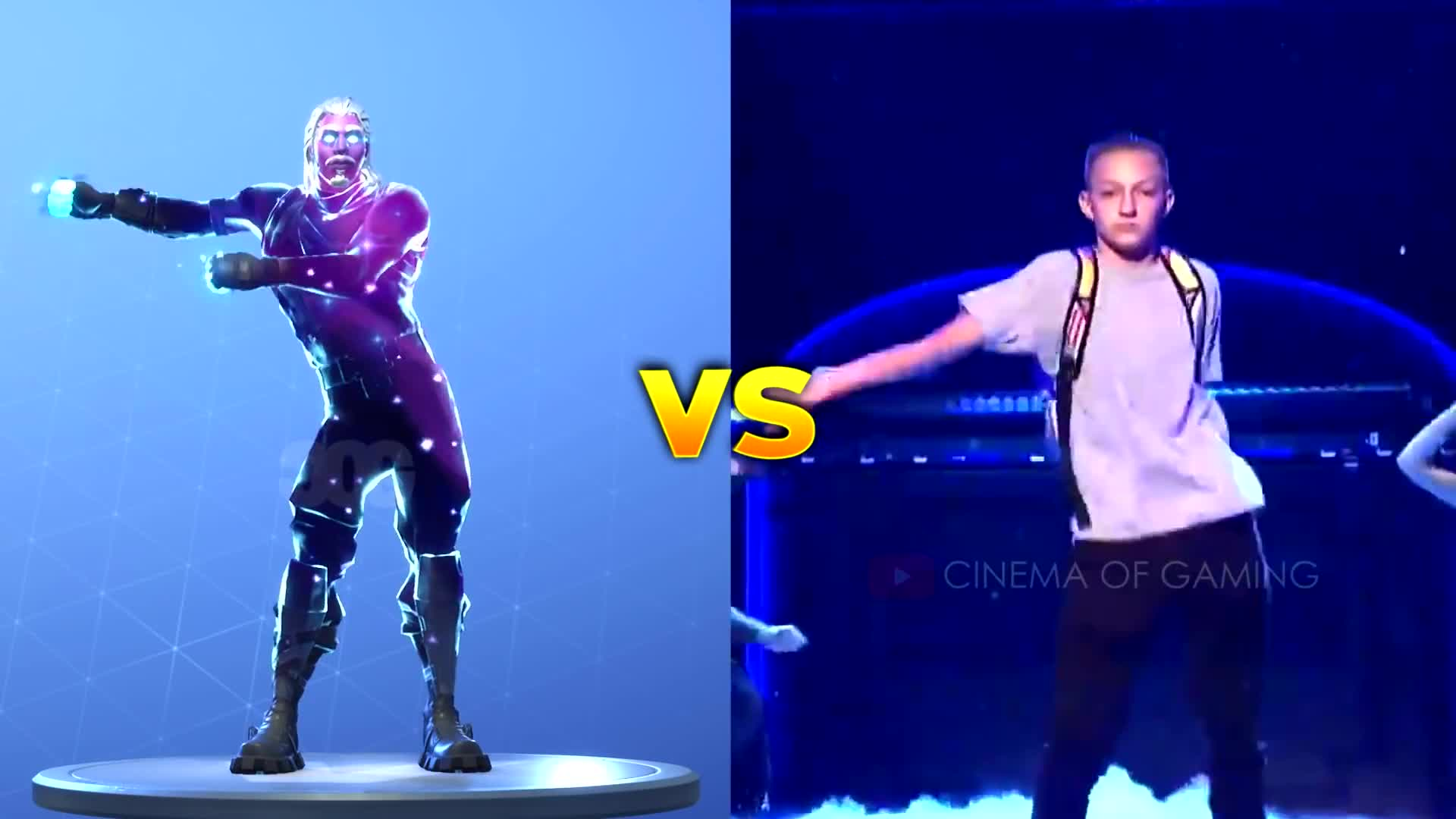 Fortnite Dance Real Life Gifs Search Search Share On Homdor
