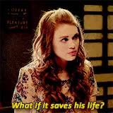 Watch and share Lydia X Stiles GIFs and Stydiaedit GIFs on Gfycat