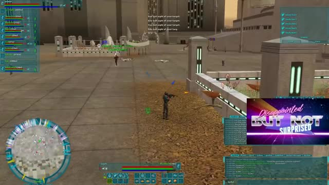 Watch lmao GIF on Gfycat. Discover more Cem Canatar, Gaming, jedi, pre-cu, pvp, swg GIFs on Gfycat