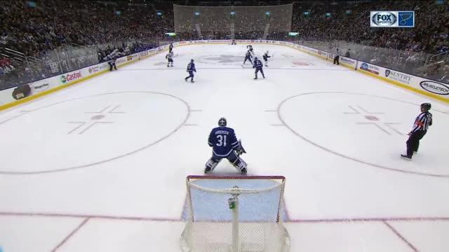 Watch and share Hockey GIFs by schoenkills on Gfycat