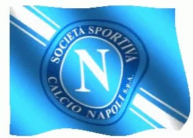 Watch and share Napoli GIFs on Gfycat