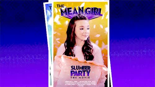 Watch and share Mackenzie Ziegler GIFs and Kalani Hilliker GIFs on Gfycat