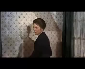 Watch and share Mary Poppins Bag GIFs on Gfycat