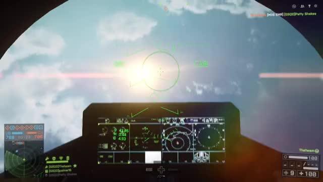 Watch this GIF by Gamer DVR (@xboxdvr) on Gfycat. Discover more Battlefield4, Thetwam, xbox, xbox dvr, xbox one GIFs on Gfycat