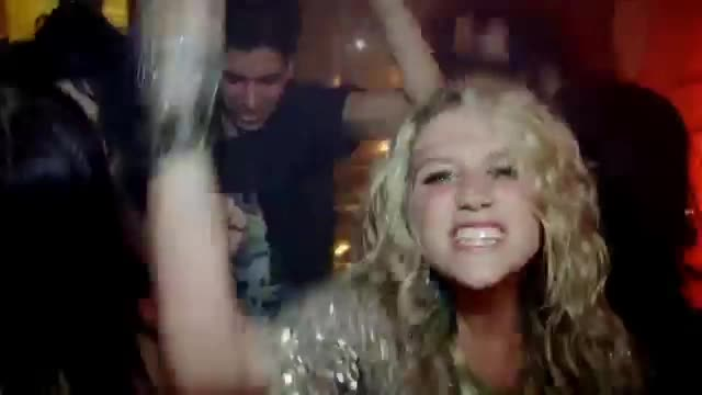celebrate, party, saturday night, Ke$ha party party GIFs