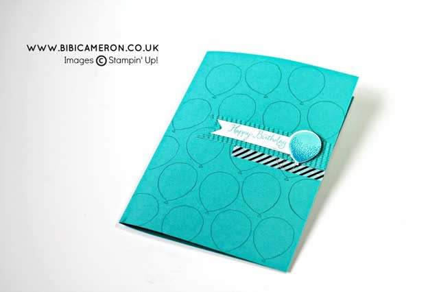 Watch and share Bibi Cameron Papercraft  Designer GIFs on Gfycat