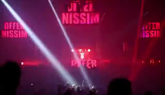 Watch Offer Nissim GIF on Gfycat. Discover more OfferNissim GIFs on Gfycat