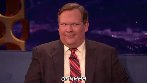 Watch and share Conan Audience GIFs and Conan O'brien GIFs on Gfycat