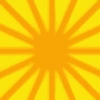 Watch and share Sun GIFs on Gfycat