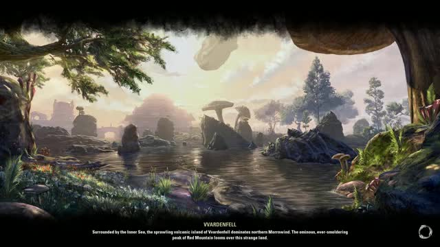 Watch and share ESO GIFs on Gfycat