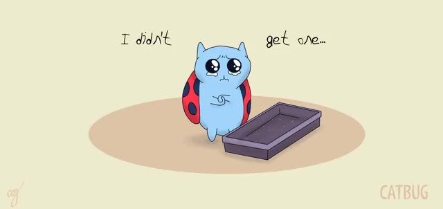 Watch and share Catbug GIFs on Gfycat