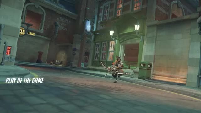 Watch pop 18-06-23 00-04-33 GIF on Gfycat. Discover more overwatch, potg GIFs on Gfycat