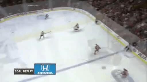 Watch and share Blackhawks GIFs and Hockey GIFs by uhurulol on Gfycat