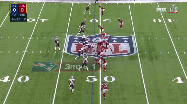 Watch and share Atlanta Falcons GIFs and Patriots GIFs on Gfycat