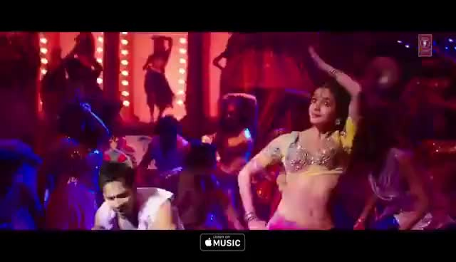 Watch and share Alia Navel GIFs on Gfycat