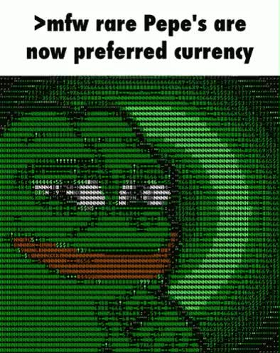 Watch and share Currency GIFs on Gfycat