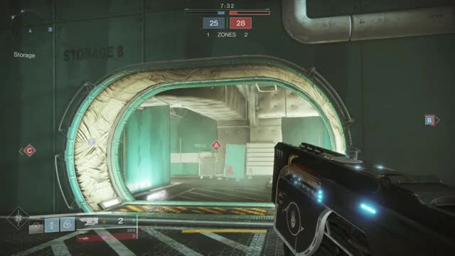 Watch this GIF by Xbox DVR (@xboxdvr) on Gfycat. Discover more Destiny2, RNG JakeTW, xbox, xbox dvr, xbox one GIFs on Gfycat