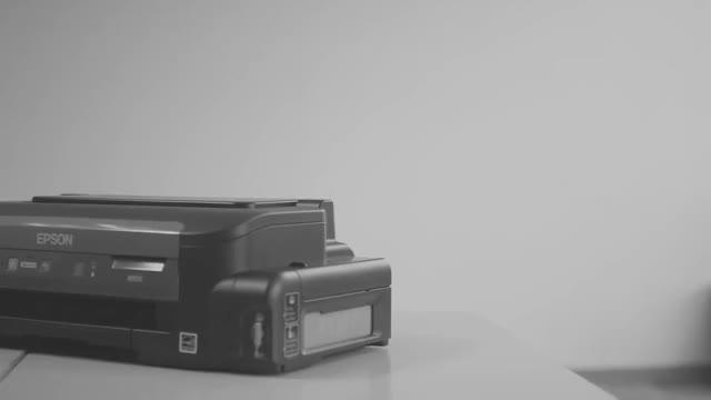Epson L6170 trays GIF by (@nwradu) | Find, Make & Share Gfycat GIFs