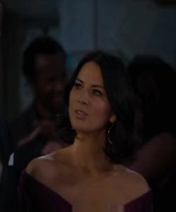 Watch and share Oliviamunn GIFs on Gfycat